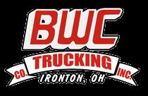 BWC Trucking